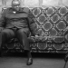 RDC : En campagne avec Jean-Pierre Bemba (2006)