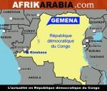 carte RDC Afrikarabia Gemena.jpg