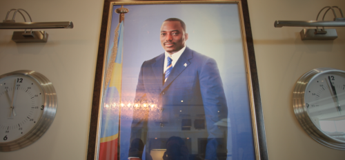 Kabila hôtel Karavia.png