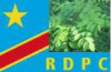 Logo RDPC.png