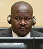 Mathieu Ngudjolo Chui.png
