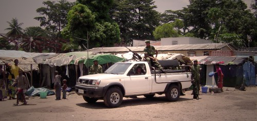 Bemba soldats filtre DSC03976.jpg
