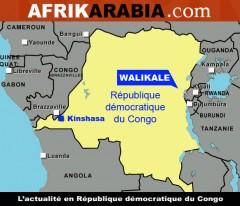 carte RDC Afrikarabia Walikale.jpg