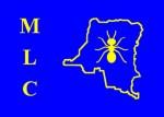 Logo MLC.jpg