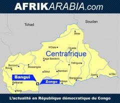 carte RDC Afrikarabia Centrafrique Bangui Zongo.jpg