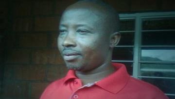 Runiga arrêté au Rwanda 16032013.png
