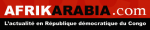 logo afkrb.png