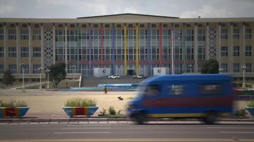 Palais du peuple 2.jpg