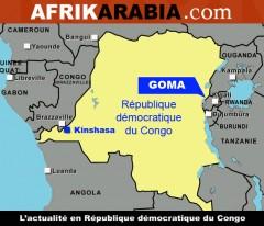 carte RDC Afrikarabia MODELE.jpg