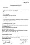 Contrat P. Barril 1.png