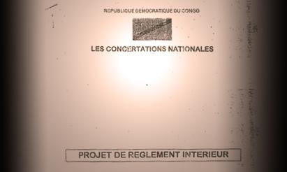 concertations.png