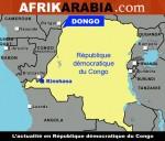 carte RDC Afrikarabia Dongo 2.jpg
