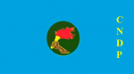 Logo CNDP.png