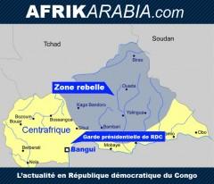 carte RDC Afrikarabia Centrafrique zone rebelle.jpg