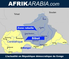 carte RDC Afrikarabia Centrafrique prise Sibut.jpg