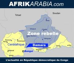 carte RDC Afrikarabia Centrafrique Damara.jpg