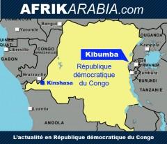carte RDC Afrikarabia Kibumba V2.jpg