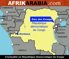carte RDC Afrikarabia Virunga.jpg