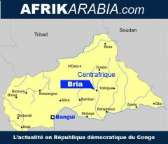 carte RDC Afrikarabia Centrafrique Bria V2.jpg
