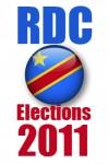 Logo Elections 2011.jpg