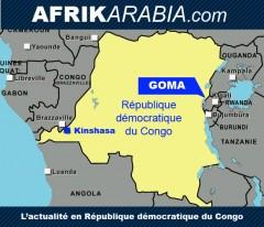 carte RDC Afrikarabia GomaV2.jpg