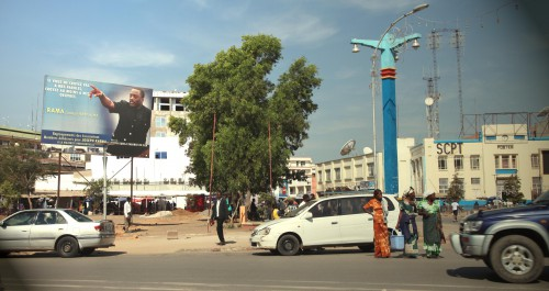 Kabila Katanga.jpg