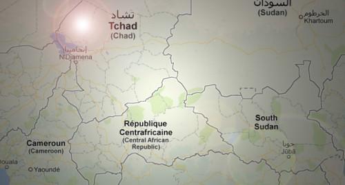 soudan tchad centrafrique.jpg