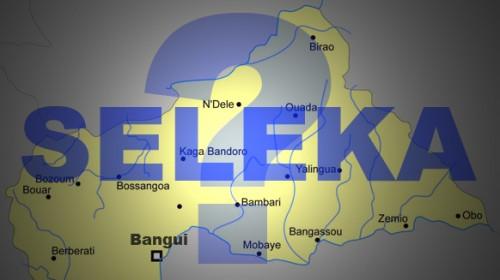 carte RDC Afrikarabia Centrafrique 10km Bangui copie.jpg