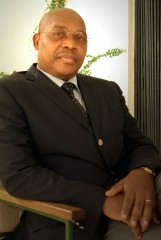 François Muamba 2.jpg