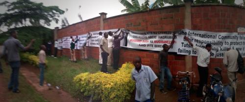 manif rwanda 3.png