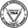 Logo FDLR.jpg