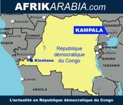 carte RDC Afrikarabia Kampala V2.jpg