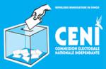 Logo CENI.png