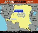 carte RDC Afrikarabia Mbandaka.jpg