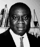 Dessin Gaspard Hubert Lonsi Koko.png