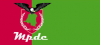 Logo MPDC.png