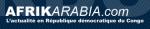 Afrikarabia logo V2.png