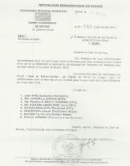 lettre paluku.png
