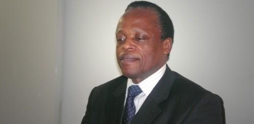 André Kabanda Kana 2.jpg