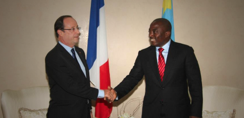 Hollande Kabila.png