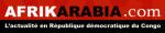 logo afkrb.png
