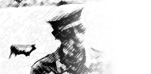 Nkunda2 dessin.jpg