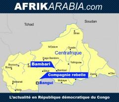 carte RDC Afrikarabia Centrafrique V2.jpg