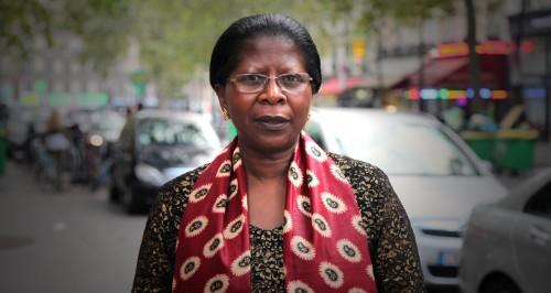 Justine Kasa Vubu filtre.jpg