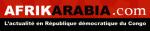 Afrikarabia logo.png