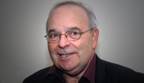 Jean-Pierre Chrétien.jpg